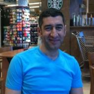 Ahmed Elbortoukaly