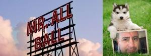 MrAllBall